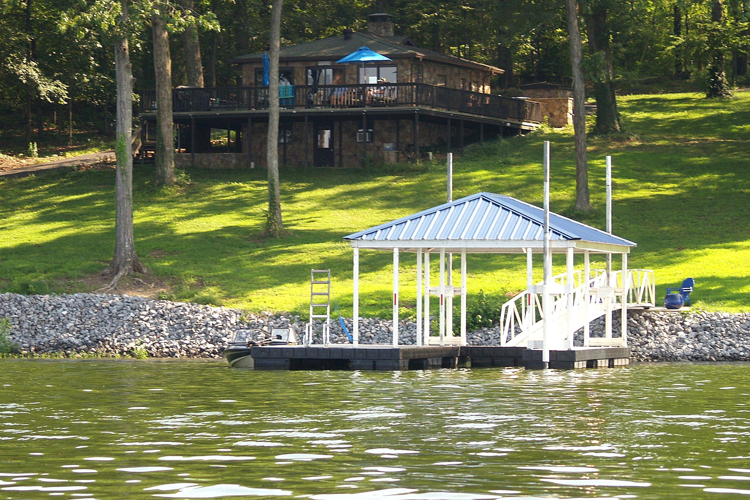 Kentucky Lake Vacation Rentals Kentucky Lake Vacation Rentals